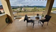 Maisonette 171 m² à Kassandra (Chalcidique)