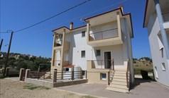 Domek 108 m² na Kassandrze (Chalkidiki)