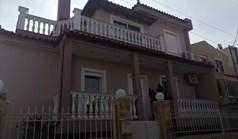 Einfamilienhaus 175 m² in Attika