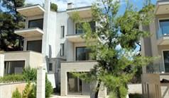 Таунхаус 125 m² на Сітонії (Халкідіки)
