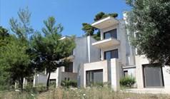 بيت صغير 125 m² في سیتونیا - هالكيديكي