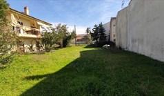 Terrain 1180 m² à Sithonia (Chalcidique)