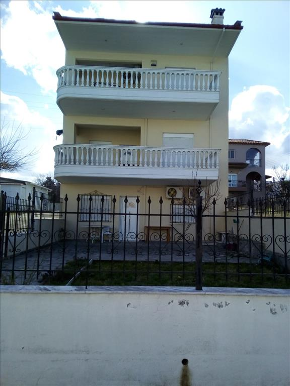 Котедж 200 m² в передмісті Салонік