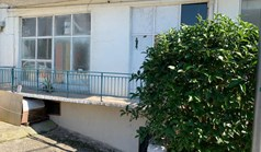 Yatırım, iş 367 m² Atina'da