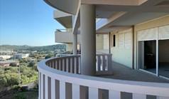 公寓 110 m² 位于阿提卡