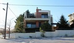 Kuća 132 m² na Olimpska regija