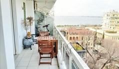 公寓 106 m² 位于塞萨洛尼基