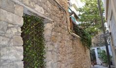Таунхаус 55 m² на Криті