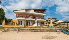 酒店 460 m² 位于卡桑德拉(哈尔基季基州)