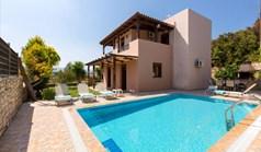 Villa 100 m² auf Kreta