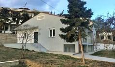 Μονοκατοικία 300 τ.μ. στα περίχωρα Θεσσαλονίκης