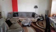 شقة 85 m² في  تسالونيكي