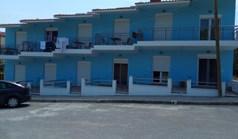 Hôtel 400 m² à Kassandra (Chalcidique)