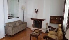 Wohnung 125 m² in Athen