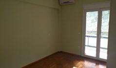 公寓 71 m² 位于雅典