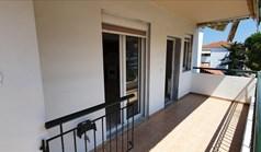 شقة 46 m² في کاساندرا (هالكيديكي)