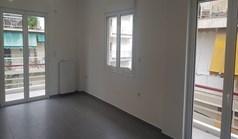 اپارتمان 71 m² در آتن