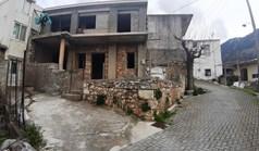 独立式住宅 140 m² 位于克里特