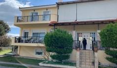 Villa 540 m² à Attique