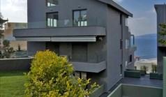 اپارتمان 141 m² در آتیکا