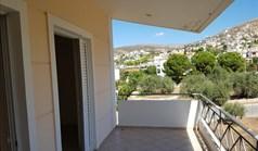 Maisonette 240 m² in Attica