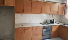 شقة 110 m² في أثينا