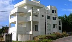 Villa 1000 m² in Attika