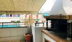 ბინა 115 m² ათენში