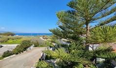 بيت مستقل 90 m² في جزيرة كريت