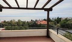 Maisonette 96 m² auf Sithonia (Chalkidiki)