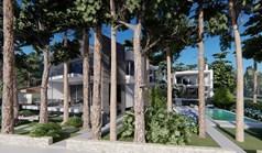 别墅 305 m² 位于新马尔马拉斯(哈尔基季基州)