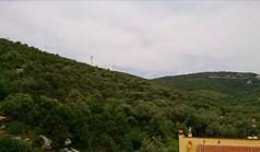 Land 18500 m² in Athos, Chalkidiki