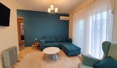 բնակարան 80 m² Կրետե կղզում
