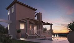 Villa 94 m² en Crète