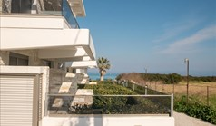 Таунхаус 130 m² в Касандра (Халкидики)