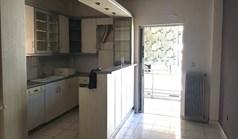 Appartement 90 m² à Athènes