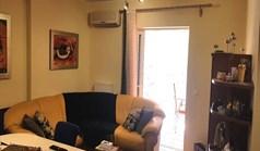 ბინა 50 m² ათენში