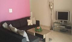 Duplex 119 m² в Афінах