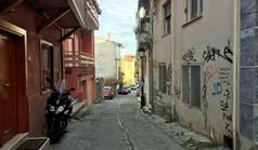Бизнес 32 m² в Солун