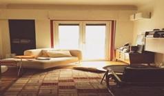 شقة 63 m² في أثينا