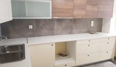 բնակարան 102 m² Աթենքում