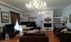 բնակարան 146 m² Աթենքում