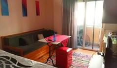 Daire 52 m² Selanik'te