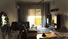 Apartament 85 m² w Salonikach