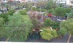 商用 178 m² 位于雅典