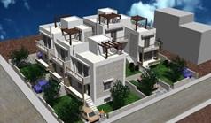 Земельна ділянка 790 m² в Аттиці