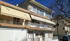 公寓 140 m² 位于塞萨洛尼基