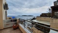 Appartement 140 m² en Crète