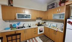 Apartament 68 m² na Krecie