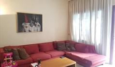 բնակարան 116 m² Աթենքում